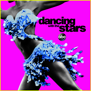 Sharna Burgess Breaks Down How 'Dancing With The Stars' All-Athletes Season Voting Will Go