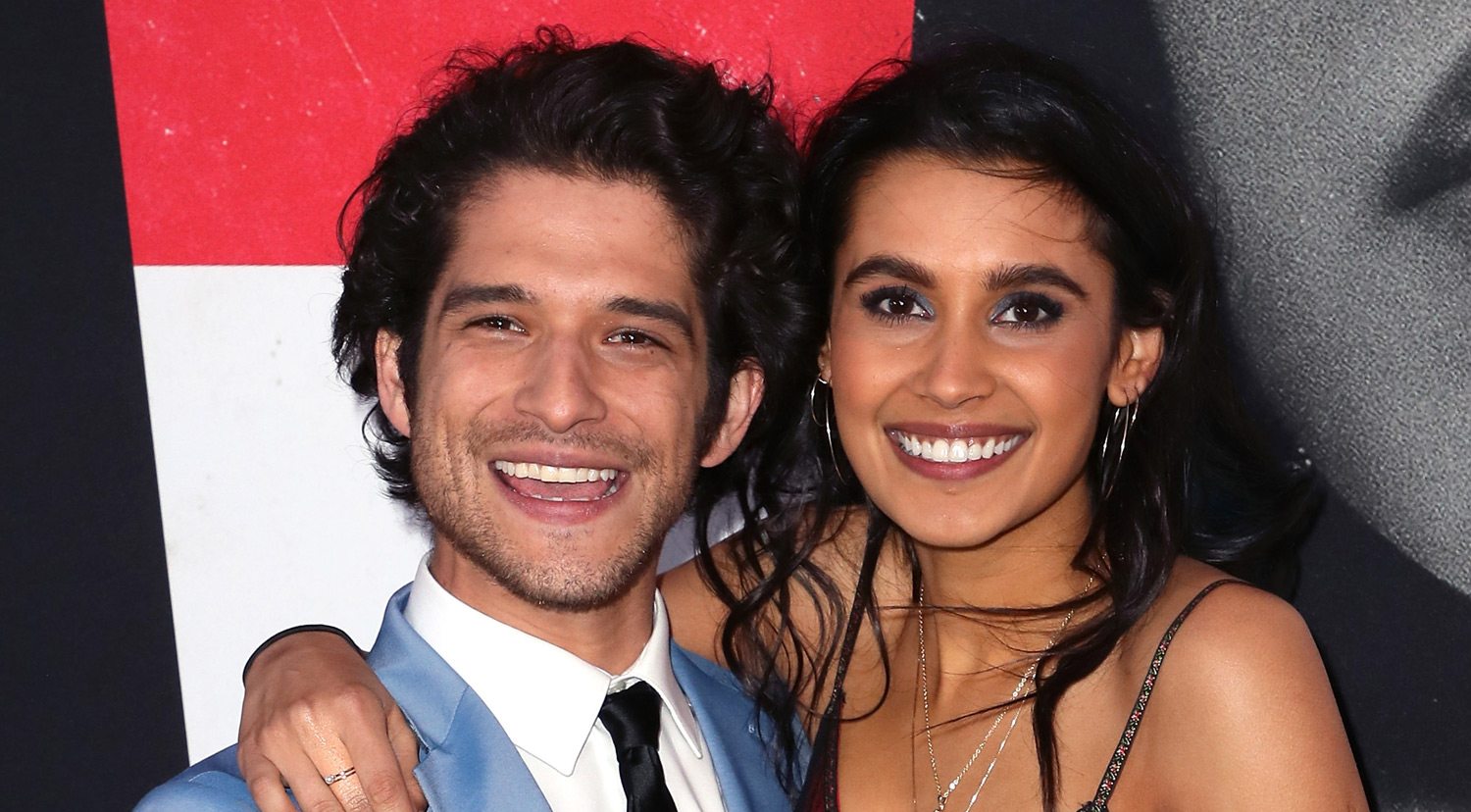 who-is-tyler-posey-dating-in-real-life-american-porn-stories