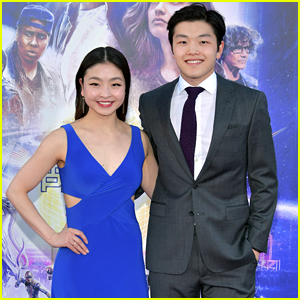 Alex & Maia Shibutani Reveal They're Taking a Year Off From Competitive Skating