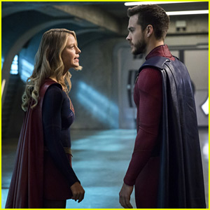 New 'Supergirl' Episode Is A Really Big One for Kara & Mon-El