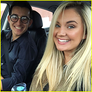 Former Disney Actress Tiffany Thornton Expecting First Child With New Husband