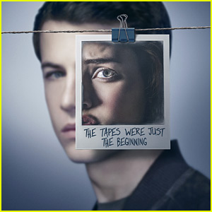 '13 Reasons Why' Cancels Premiere Event After Santa Fe High School Shooting