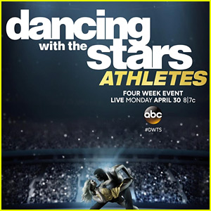 Dancing With The Stars' Athletes Season 26 Week 3 Will Have