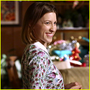 Eden Sher Possibly Getting Own The Middle Spinoff Series Focusing
