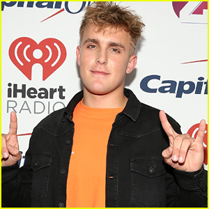 One Texas Teacher Clapped Back at Jake Paul's 'My Teachers' Music Video