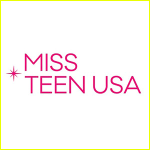Who Won Miss Teen USA 2018? Find Out Here!