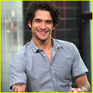 Tyler Posey Joins KJ Apa & Maia Mitchell in 'The Last Summer'