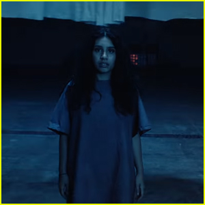 Alessia Cara Drops 'Growing Pains' Music Video - Watch Here!