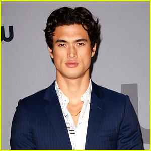Riverdale's Charles Melton Apologizes For Past Fat-Shaming Tweets
