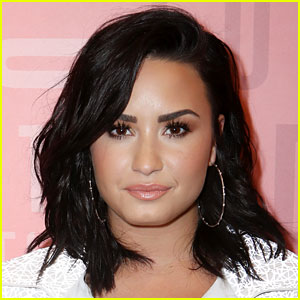 Demi Lovato Apologizes After Offending Fans With Prank
