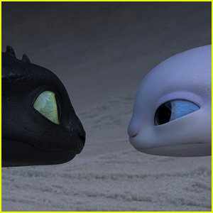 How to train your dragon 3 will give fans an answer on how why how to train your dragon 3 will give fans an answer on how why dragons have disappeared ccuart Image collections