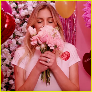 Kelsea Ballerini Manages To Ruin A Lot of Romantic Gestures in 'I Hate Love Songs' Music Video