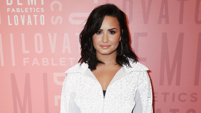 Lovato Demi Chords Stone Cold