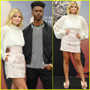Tandy & Tyrone Are Finally Ready to Talk on 'Cloak & Dagger'