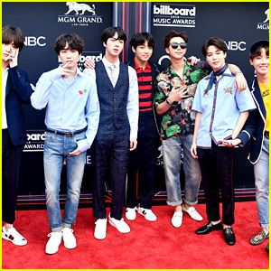 BTS Will Drop New Album 'Love Yourself: Answer' Next Month!