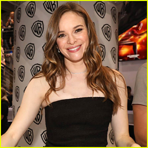 Danielle Panabaker Still Wants To See Killer Frost & Caitlin Snow Bond on 'The Flash'
