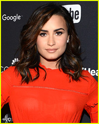 Iggy Azalea Knew About Demi Lovato's Relapse