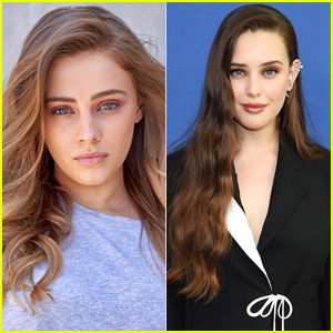 New 'After' Movie Star Josephine Langford is Katherine Langford's Sister!