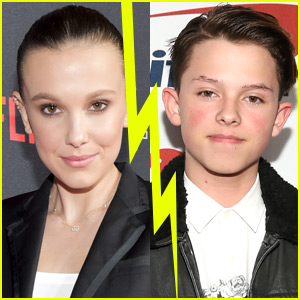 Millie Bobby Brown & Jacob Sartorius Break Up
