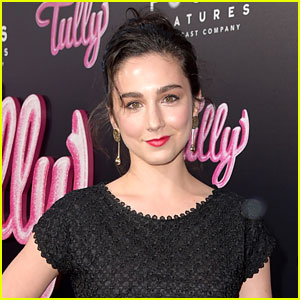 Molly Ephraim Isn't Returning for 'Last Man Standing' Revival & Fans Have Some Thoughts About It