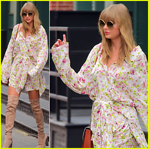 Taylor Swift Performed Back To Back Sold Out Shows In Her Hometown Taylor Swift Just Jared Jr
