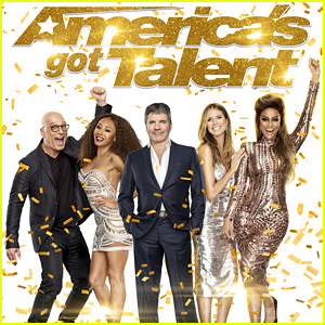 Find Out Which Seven Acts Move on to Semi-Finals on 'America's Got Talent' 2018!