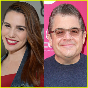 Original 'Kim Possible' Christy Carlson Romano Joins Live-Action Movie!