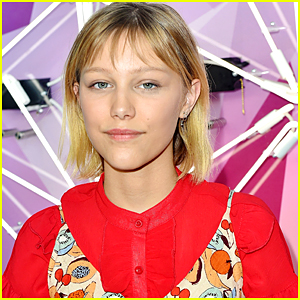 Grace VanderWaal Thanks Her Team After Wrapping Up Summer Tour