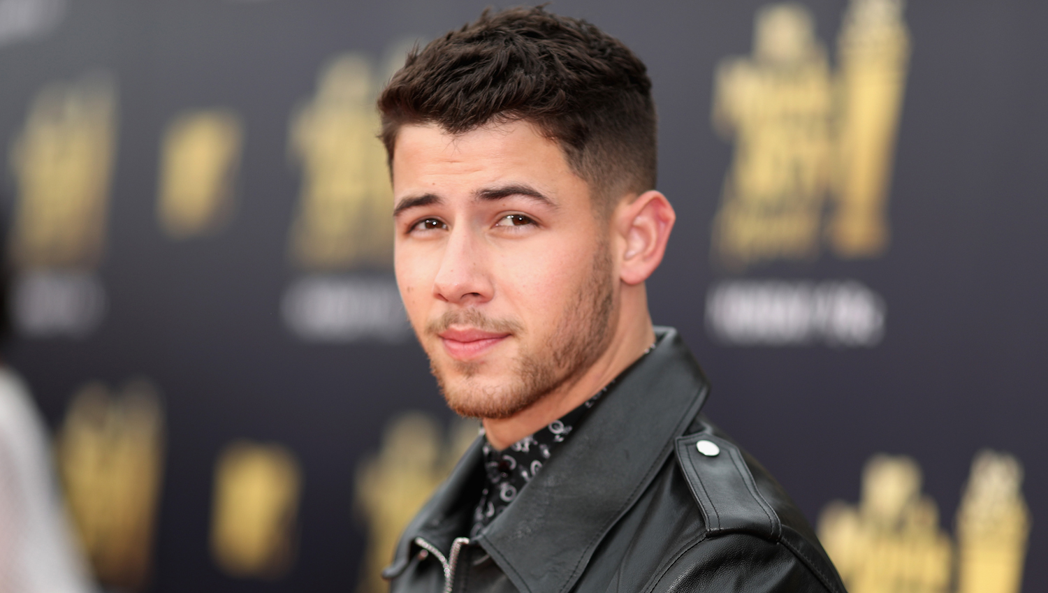 Nick Jonas Drops New Song 'Right Now' – Listen & Download