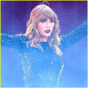 Taylor Swift Thanks Fans for Sticking By Her During Groping Trial, One Year Later