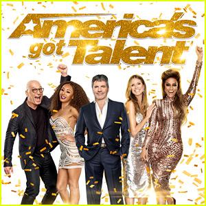 Six Acts Go Home After 'America's Got Talent' Semi-Finals Show #2!
