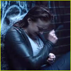 Sophie Turner Shows Off All Her Powers as Jean Grey in 'Dark Phoenix' Trailer