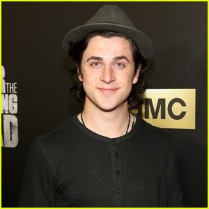 David Henrie Faces Three Charges After Bringing Gun to Airport