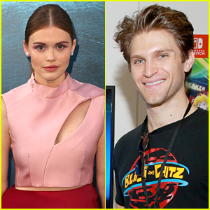 keegan allen movies list