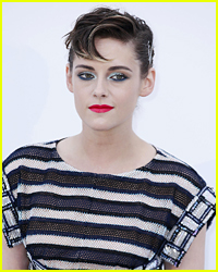 Kristen Stewart Has Opened Up About Her Sexuality In A New Interview