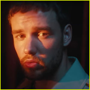 Liam Payne Gets Friend Zoned in 'First Time' Music Video - Watch!