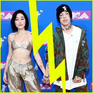 Noah Cyrus Writes More About Her Breakup With Lil Xan: 'If This Was Your Way of Breaking My Heart, You've Succeeded'