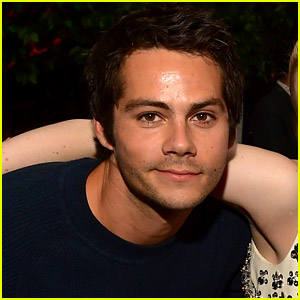 Dylan O'Brien In Final Talks To Join 'Monster Problems' Movie