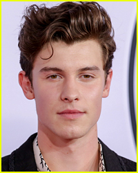 Watch Shawn Mendes Perform at CMT Crossroads with Zac Brown Band