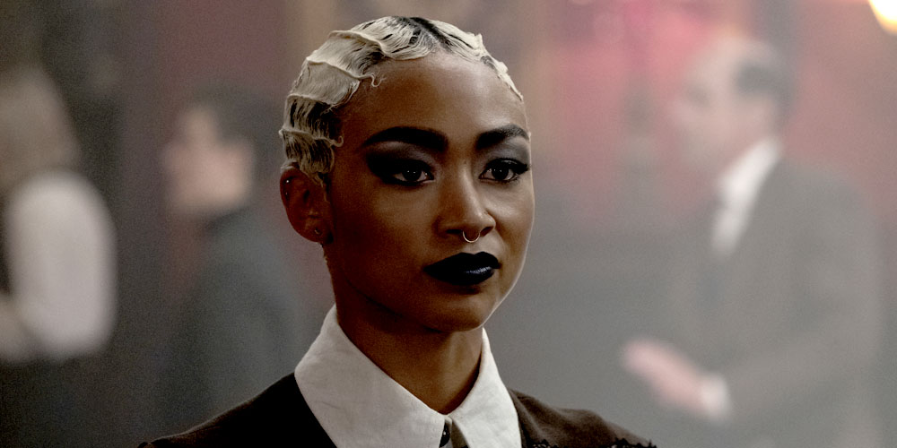 Tati Gabrielle Says The Spells They Do Are Real Spells