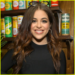 Baby Ariel Sends Sweet Thank Yous To Fans For Birthday Wishes