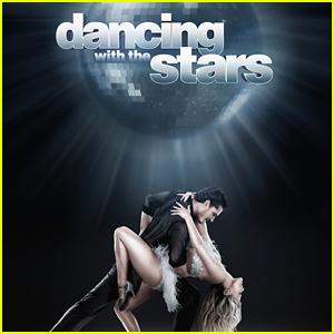 'Dancing With The Stars' Season 27 Reveals Semi-Finals Song & Dances List