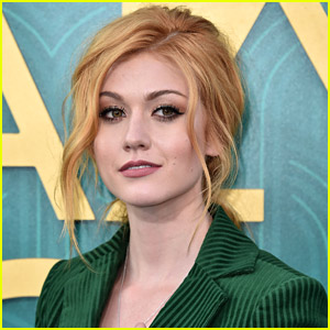 Katherine McNamara Assures Fans There Are Some 'Beautiful Moments' in Final Episodes of 'Shadowhunters'