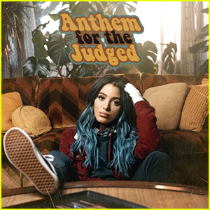 Niki DeMartino Shuts Down Haters In 'Anthem For The Judged' Single - Watch The Video Here!
