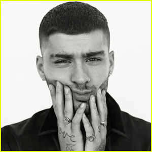 Zayn Malik Says He Didn't Make Any Friends While in One Direction
