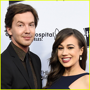 Colleen Ballinger Welcomes Baby Boy with Fiance Erik Stocklin!