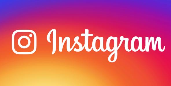Instagram Reveals The Top Trends of 2018