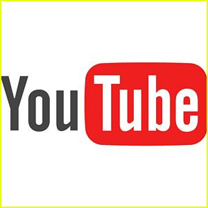 Jake Paul, Logan Paul & More Top YouTube's Highest Paid Stars of 2018