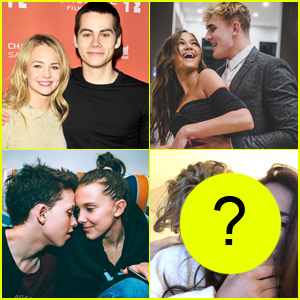 The Most Shocking Split of 2018 Happened Without You Even Knowing - Find Out Which Couple It Was