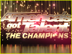 Who's Performing on 'AGT Champions' Tonight? See The Full Lineup Here!